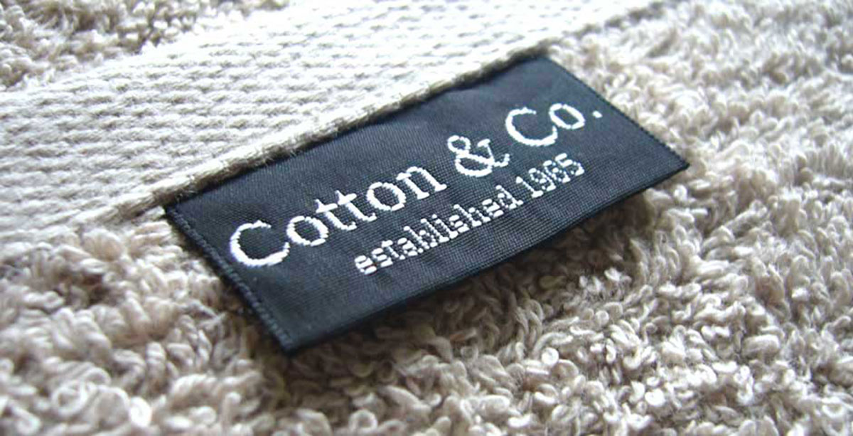 cotton-co-lable-2